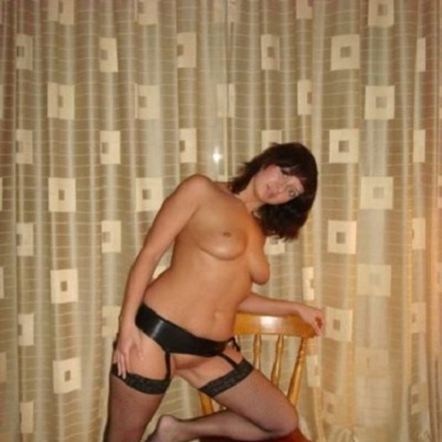 Проститутки г.житомира на час